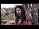 Vanessa Lee - Tween [Official Music Video]