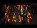 VORAX NEWS PUBG streaming Intro
