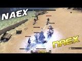 The Elder Scrolls Online: Morrowind - Templar CP 708-710 - Farming XP On Zombies