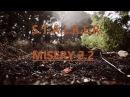 S.T.A.L.K.E.R. Зов Припяти: Misery 2.2. 8. Противогаз Шутника