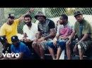Wu-Tang - If Time Is Money Fly Navigation / Hood Go Bang ft. Method Man