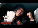 YGG Tay War (WSHH Exclusive - Official Music Video)
