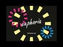 Бумажное шоу EUPHORIA