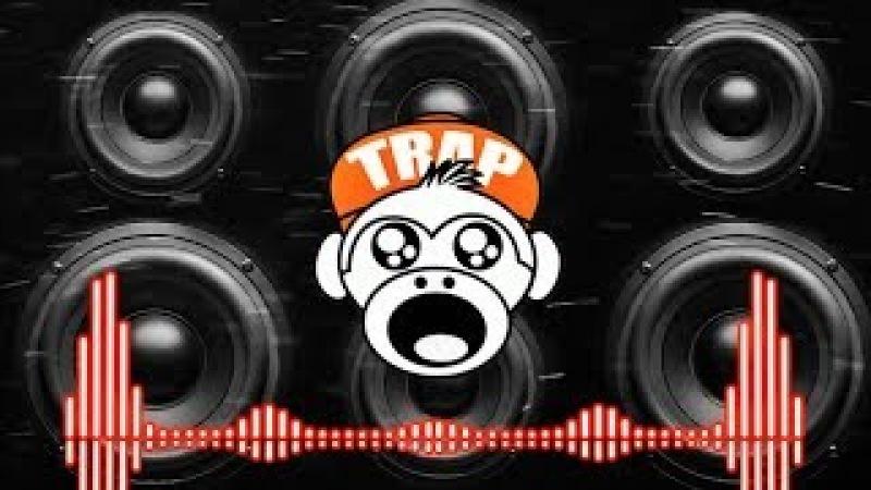 Bass Boosted Trap Mix 2018 Trap Bass Music