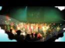 Сверхъестественный Бог - Hillsong Kids