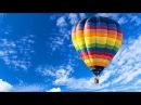 Mr Credo Воздушный шар