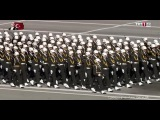 Turkish Army Hell March