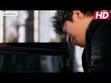 Lang Lang - October, Autumn Song (The Seasons, Op. 37b) - Tchaikovsky