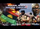 Rev Fr Ejike Mbaka Buhari Biafra Niger Delta 2017 Latest Nigerian Gospel Songs😍