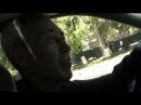 Таксисты из города Алматы желают, чтобы Казахстан присоединился к России