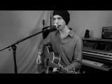 Breaking Benjamin - Evil Angel (Live Cover by Kevin Staudt)