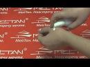 Активный крем флюид для лица с экстрактом Нони