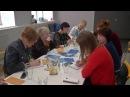 В Новосибирске проходит межрегиональный форум, посвящённый проблеме профилактики ВИЧ-инфекции