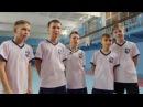 Подведение итогов футбольного сезона команда Сигнал-2005 тренер Филиппов Владим