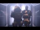 Обзор от Юбисофта: Лион И Финка | ПЕРЕВОД | Rainbow Six Siege