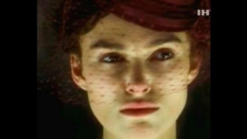 Анна Каренина. 5 актрис - один образ
