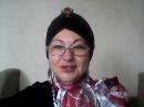 Сучасні шовкові хустки української художниці Акція