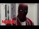 Дэдпул - 2016 Сцена после титров Deadpool