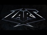 Please welcome L.A.R.S. to Majik Ninja Entertainment (Bizarre of D12 &amp King Gordy)
