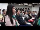Арман Берікқалиұлы Видео есеп мастер класс| Қытаймен Бизнес