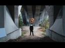 Evidence - Jim Dean (Official Video)