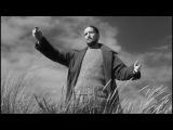 Gontard! Le vent sifflera trois fois- feat. Labradford (2017)