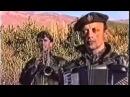 SERBIA STRONG! REMOVE KEBAB - русский перевод