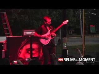 2013.07.24 Chelsea Grin - Recreant (Live in Chicago, IL)