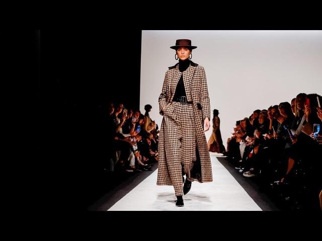 Laura Biagiotti | Fall Winter 2018/2019 Full Fashion Show | Exclusive