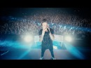 Papa Roach - Born For Greatness Official Live Video