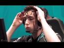 Хитрости киберспортсменов... которые могут использовать обычные игроки