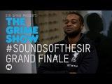 Grime Show: Sir Spyro b2b DJ Maximum with D Double E, Footsie, Mez, Capo Lee, Flowdan & More