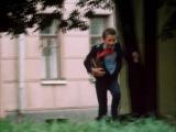 Choose Life (Old USSR School version)