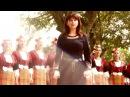 Malka Moma (Official Video) - Neli Andreeva Georgi Genov