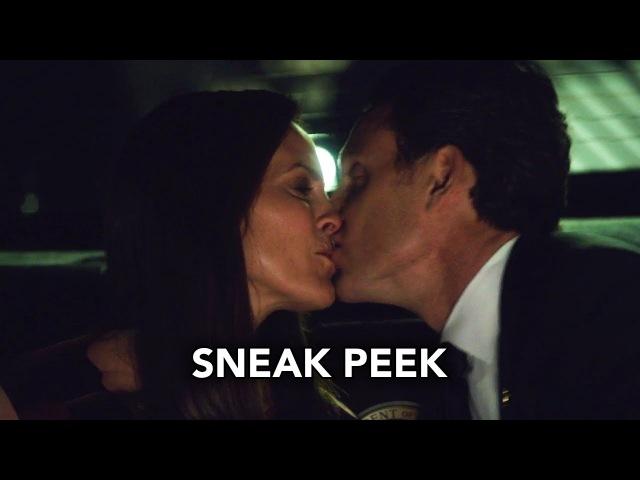 Scandal 5x12 Sneak Peek 2