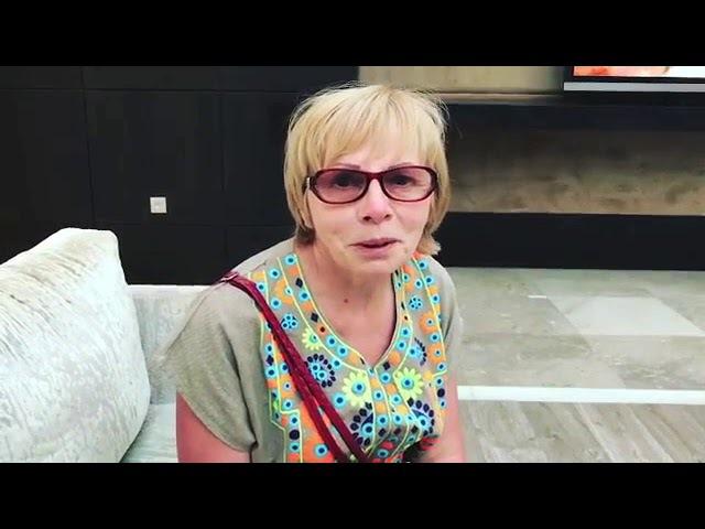 Обычная женщина из Ижевска заработала 35 тысяч долларов в Айрбитклаб!