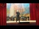 Песня Офицерские погоны в исполнении Евгения Гринёва