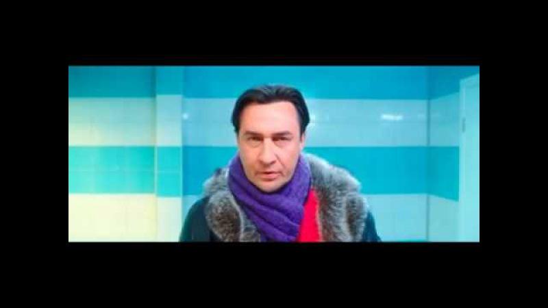 Страна чудес 2015 фильм полностью Новинка! Очень смешная комедия