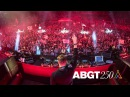 Yotto ABGT250 Live at The Gorge Amphitheatre Washington State Full 4K Ultra HD Set