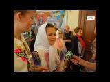 Марийцы Казани