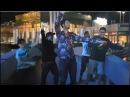 Чеченская песня 2018 Богатые Сыновья Шейха Танцуют Madina Madina В Дубае ALISHKA