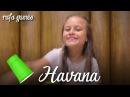 HAVANA CUP Camila Cabello RAFA GOMES
