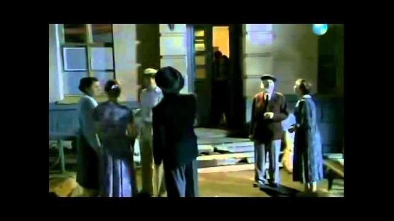 Александровский Сад сезон 2 серия 5 2007 год