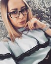 Фото Оксаночки Пьянковой №26