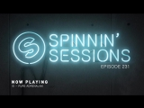Spinnin Sessions 231 - Guests_ NERVO B2B Danny Avila