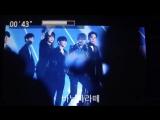 [FANCAM] [01.11.17] 2018 Pyeongchang Winter Olympics G-100 Concert