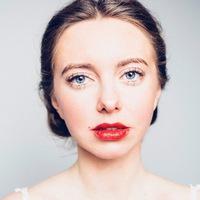 Наталия Костенева фото