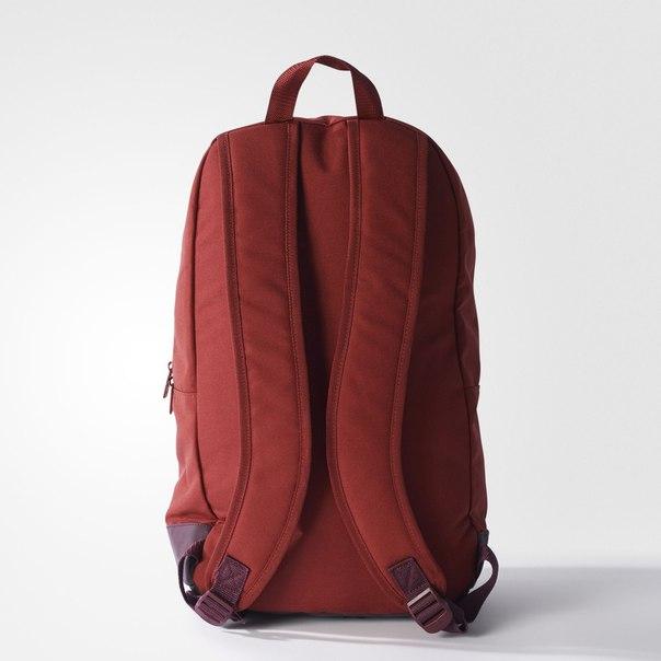 Рюкзак Versatile