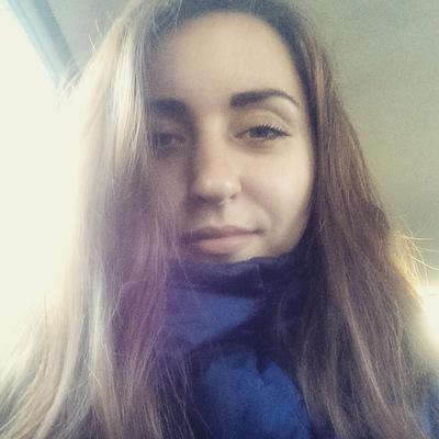 Ирина Лещинская