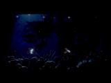 Messe Noire Live DVD teaser [II]